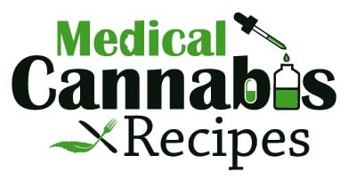 MEDICAL CANNABIS RECIPES